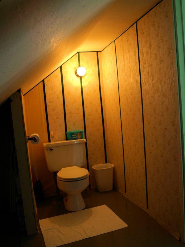 Bathroom_Up