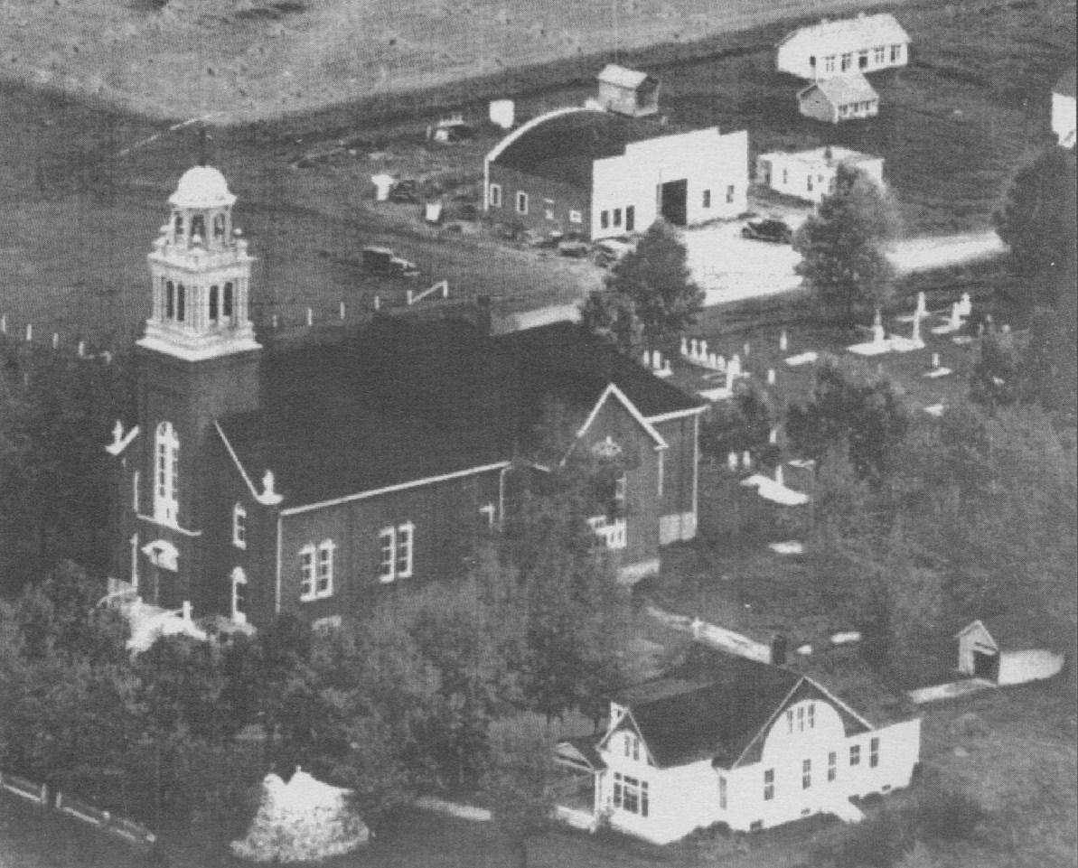 Beaumont-c.-1955