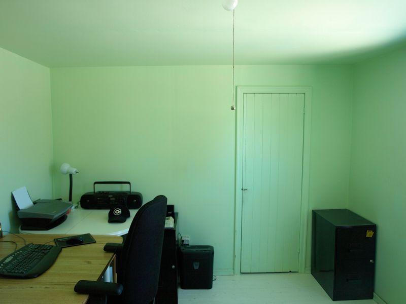 Bedroom_East2