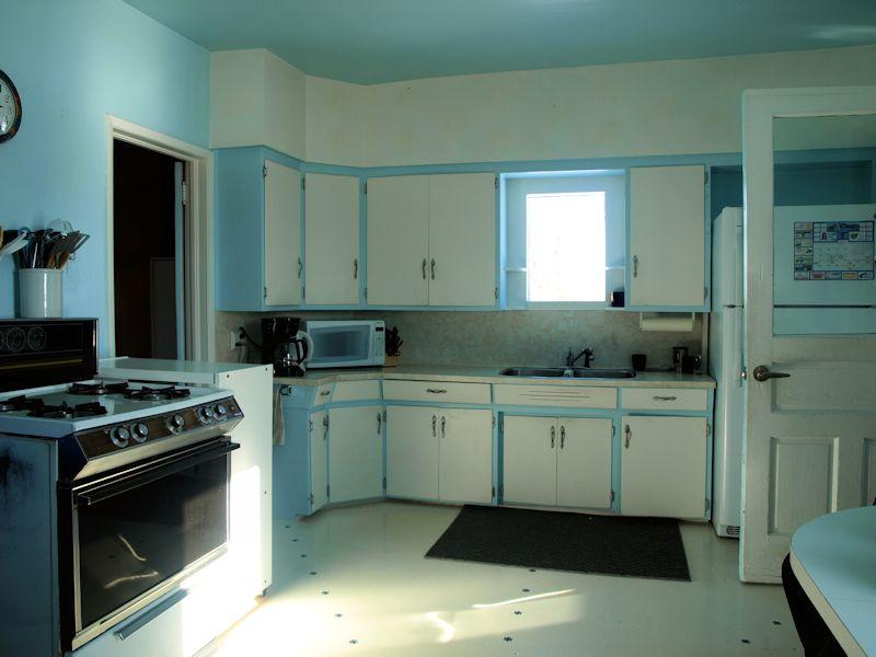 Kitchen_EastEnd