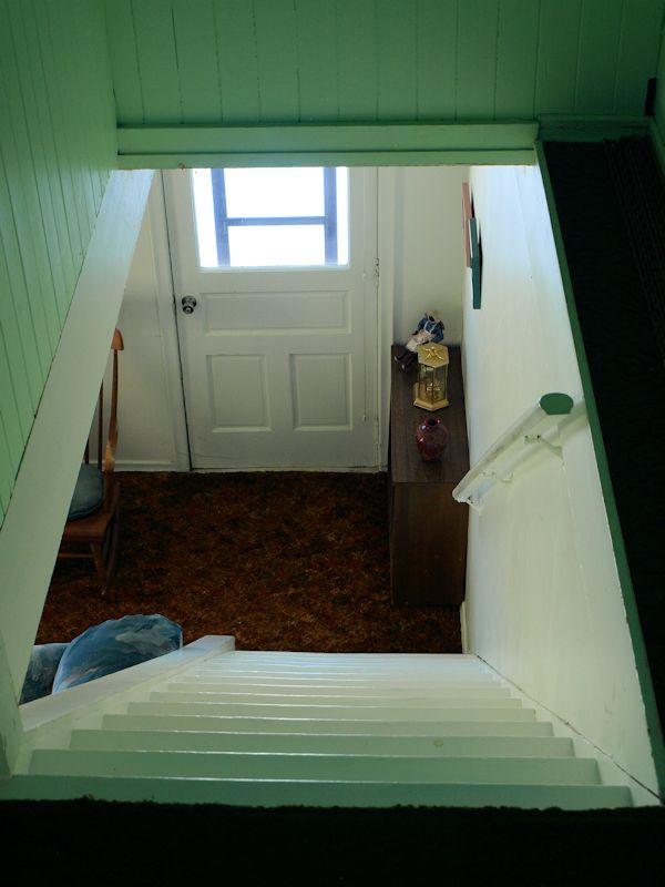 Stairway_Main2